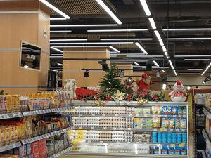 «В планах еще один гипермаркет». Уральский ритейлер расширяет присутствие в Екатеринбурге