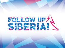 Коммуникационный проект Follow up Siberia стал победителем международной премии