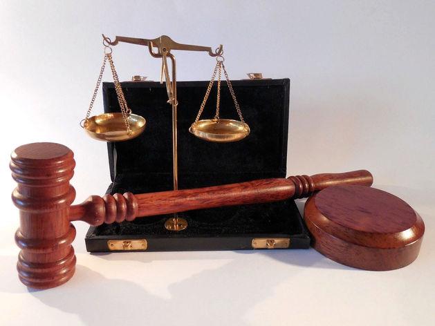 Залог, а не арест: экономические статьи УК РФ предлагают смягчить. Поможет ли это бизнесу