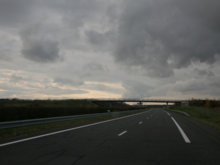 «С Урала до теплого моря за 22 часа». «Автодор» представил проект скоростных дорог