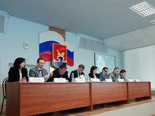 30 нижегородских компаний приняли участие в «Дне поставщика»