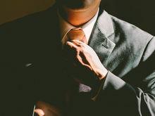 Предприниматели смогут воспользоваться лизинговыми программами без авансового платежа