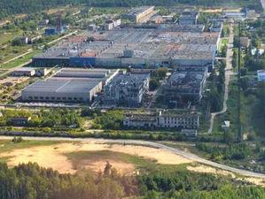 Завлекают льготами. В Дзержинске создадут индустриальный парк и особую экономическую зону