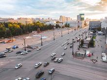 Челябинцы заявили, что поддерживают уличные акции протеста