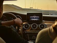 Владельцы старых Nissan, Toyota и Lada чаще других меняют свои авто в Красноярске