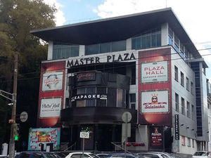 «Огромный инвестиционный потенциал». В центре Нижнего Новгорода продают бывший кинотеатр