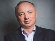 Почти 200 млн руб. за мертвые цеха. Валерий Ананьев купил завод со скандальным прошлым