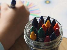 Строительcтво школы в ЖК «Цветы» находится в завершающей стадии