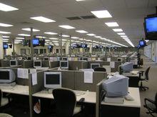 Дозвонились миллионам: мошенники массово атакуют банковских клиентов по телефону