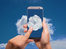 Билайн предоставил отказоустойчивую облачную инфраструктуру для авиаперевозчика «АэроГео»