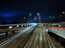 Почти 100 новых камер будут «просматривать» дороги Новосибирской области