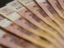Ждут 11 млрд. Нижегородскому банку-банкроту предъявили требования 1,4 тыс. кредиторов