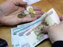 «Жить у нас дешевле, чем в других субъектах»: В Челябинской области с 2020 увеличат МРОТ