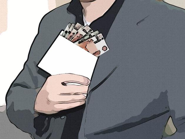 Уральским бизнесменам раздали рекордный миллиард. Откуда деньги и кому они достались?