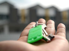 Цены вниз. В Нижнем Новгороде упала стоимость аренды квартир