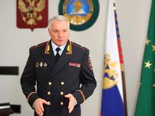 Преступная группа судебных приставов похитила 3 млн рублей
