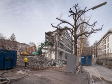 Более 900 млн руб. направили в регионе на расселение ветхого жилья