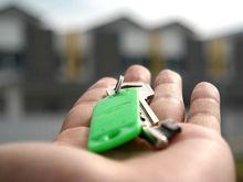Красноярск в лидерах по росту цен на жилье на вторичном рынке