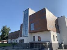Крупнейший частный мединститут построит в Нижнем Новгороде онкоцентр почти за 700 млн