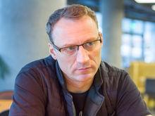 Анатолий Белый: «Ситуация в стране такая, что точка кипения достигнута»