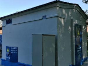 Нижновэнерго предупреждает об ответственности за вандализм на объектах