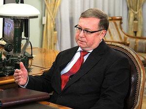 Экс-директор ФСБ: «Через 20 лет Россия будет другой страной. Но главное — свободной»
