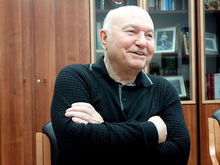 Бывший мэр Москвы Юрий Лужков умер в Мюнхене. Ему делали операцию на сердце