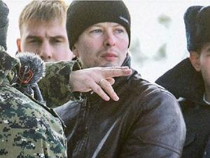 В Екатеринбурге поймали возможного убийцу девушек на Уктусе. Что о нем известно?