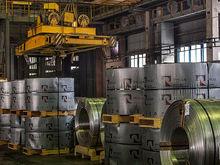В Русале рассказали о планах открыть новый завод в Красноярском крае
