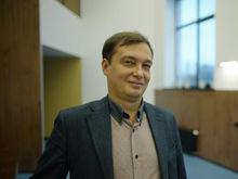 Андрей Ваулин: «Чтобы расширять производство, нужны кредиты под 8,5%»