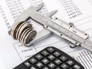 На Урале вводят дифференцированную ставку по налогу на имущество. Льготы дадут не всем