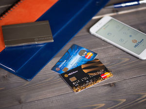 В НБД-Банке появилась поддержка сервисов Samsung Pay и Google Pay