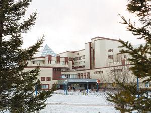 СФУ назвали одним из самых экологичных университетов страны