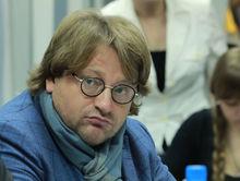 Супруг вице-мэра Анны Терешковой получил депутатский мандат
