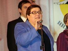 Продержалась несколько недель. Ирина Тарасова покидает пост главы «ЕЦМЗ»