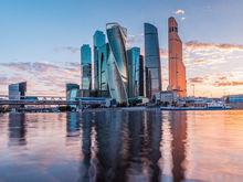 «В Москве нет элитного жилья. Объект стоит сумасшедших денег, но непригоден для жизни»