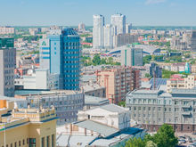В Челябинской области за год закрылось более 6 тыс. субъектов малого и среднего бизнеса