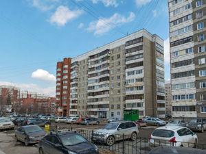 Собрали десятки миллионов с жителей. В Екатеринбурге банкротят две скандальные УК