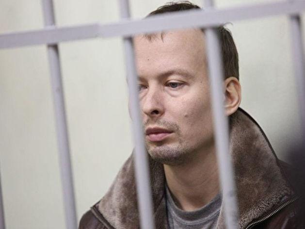 Суд арестовал обвиняемого в убийстве двух девушек на горе Уктус