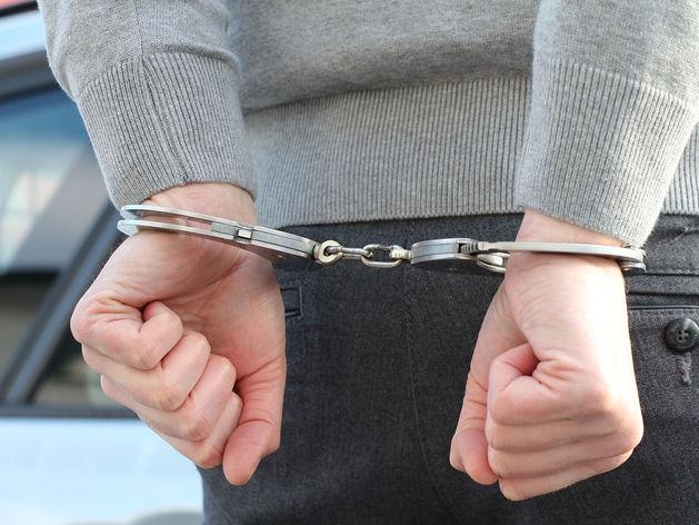 Экс-замглавы Росгеологии из скандального видео приговорили к 3,5 годам за мошенничество