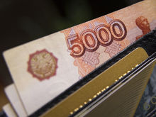 Как красноярские семьи тратят деньги: результаты исследования