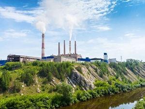 Штрафы на 1,3 млн руб. Предприятие уральского миллиардера обвинили в нарушении экологии