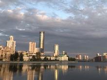 Сотни миллиардов к 300-летию города: ясный план строек, деньги и возможности для бизнеса