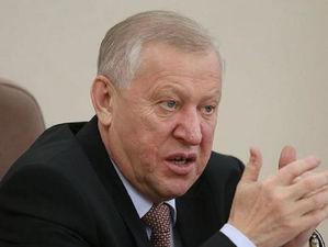 Бизнесмен дал признательные показания против Евгения Тефтелева