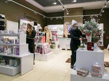 Moulin Villa доставила 35 тысяч товаров на склады «Обуви России»