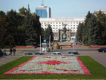 Челябинск занял последнее место в рейтинге мегаполисов РФ по качеству жизни