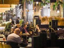 Два новосибирских ресторана вошли в список 100 лучших новых заведений России 2019 г.
