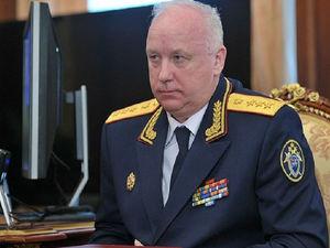 Бастрыкин лично включился в конфликт владельца челябинского завода с рабочими