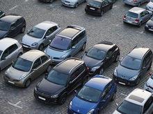 В мэрии рассказали, что будет дальше с проектом платных парковок в Красноярске