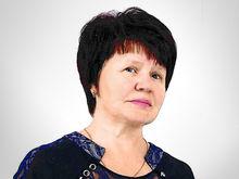 Людмила Бобкова: «Главная наша боль — это рынок сбыта»